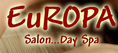 Europa Day Spa